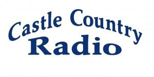 CastleCountryRadio