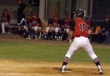 Helper batting 2