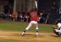 Helper batting