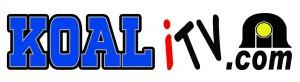 KOAL itv.com
