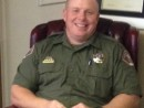 2015 Sheriff Wood2