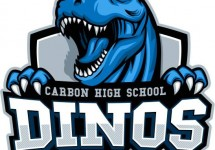 Carbon Dinos