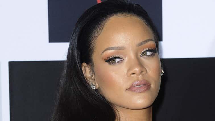 RihannaDebutsWorkoffofherMuchAnticipatedUpcomingAlbumAnti..jpg