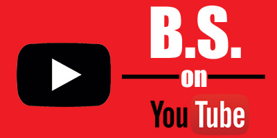 BS YouTube Banner