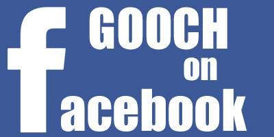 Gooch Facebook Banner
