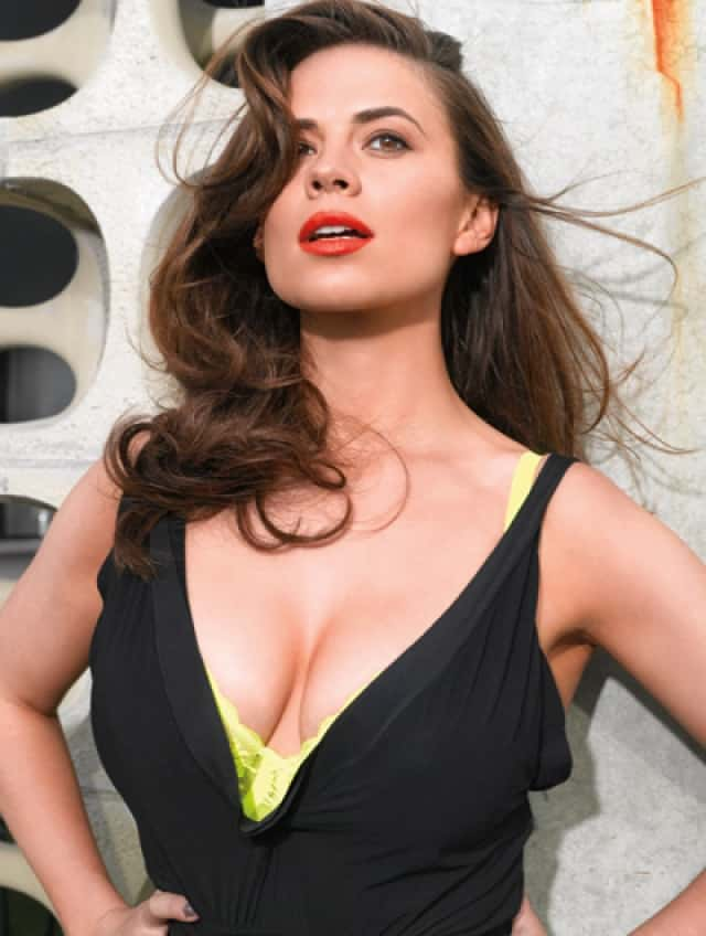hayley atwell fanhayley atwell doctor who, hayley atwell twitter, hayley atwell captain america, hayley atwell chris evans, hayley atwell fansite, hayley atwell fan, hayley atwell listal, hayley atwell 2017, hayley atwell кинопоиск, hayley atwell imdb, hayley atwell gallery, hayley atwell insta, hayley atwell png, hayley atwell lip sync battle, hayley atwell peggy carter, hayley atwell barefoot, hayley atwell tom hiddleston, hayley atwell make up, hayley atwell инстаграм, hayley atwell no bra