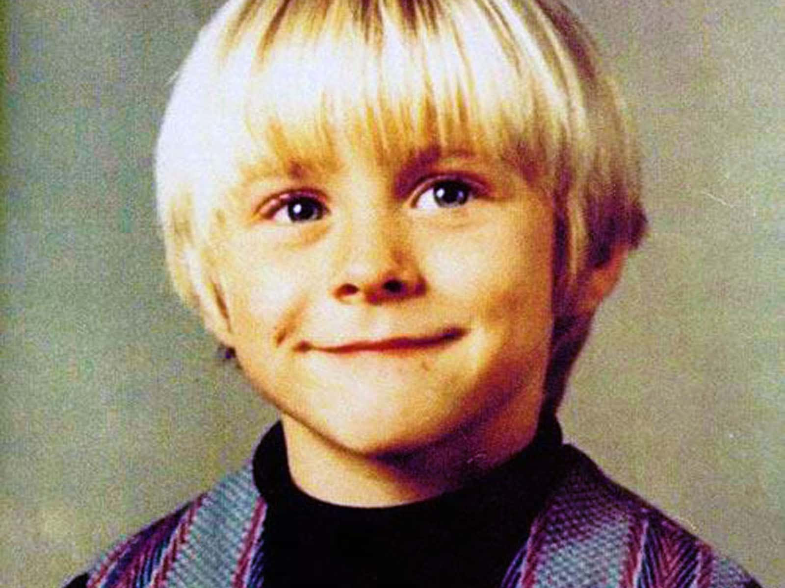 kurt-cobain-child_157191-1600x1200