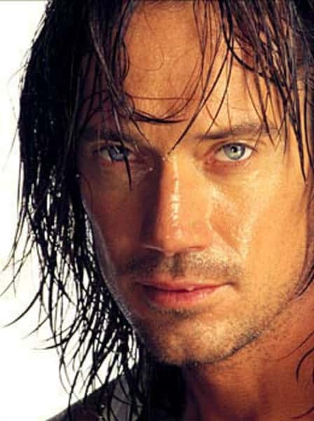 kevin sorbo instagramkevin sorbo 2016, kevin sorbo hercules, kevin sorbo wiki, kevin sorbo wikipedia, kevin sorbo 2015, kevin sorbo net worth, kevin sorbo training, kevin sorbo movies, kevin sorbo 2014, kevin sorbo facebook, kevin sorbo kull the conqueror, kevin sorbo battlestar galactica, kevin sorbo blm, kevin sorbo survivor, kevin sorbo 300, kevin sorbo disappointed, kevin sorbo instagram, kevin sorbo height, kevin sorbo interview, kevin sorbo sister