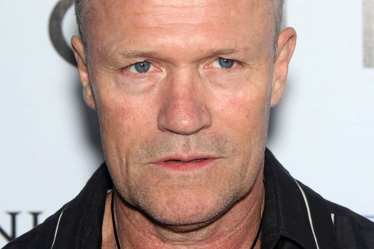 Walking Dead and Guardians of the Galaxy's Michael Rooker talks Vegas Comic Con | KOMP 92.3 - Exclusive-Interview-With-Michael-Rooker-About-Guardians-of-the-Galaxy