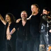 Metallica_at_The_O2_Arena_London_2008