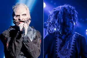 Slipknot-Rob-Zombie