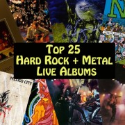 Top25HardRockMetalLiveAlbums
