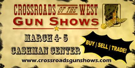 NEW LOOK_Crossroads_435x220