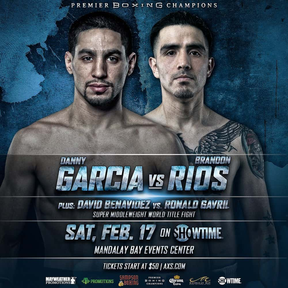 http://dehayf5mhw1h7.cloudfront.net/wp-content/uploads/sites/59/2018/02/06132458/2.17.18-Garcia-vs.-Rios-Main-Poster-11x17-1.jpg