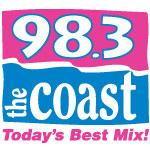 98.3-the-coast
