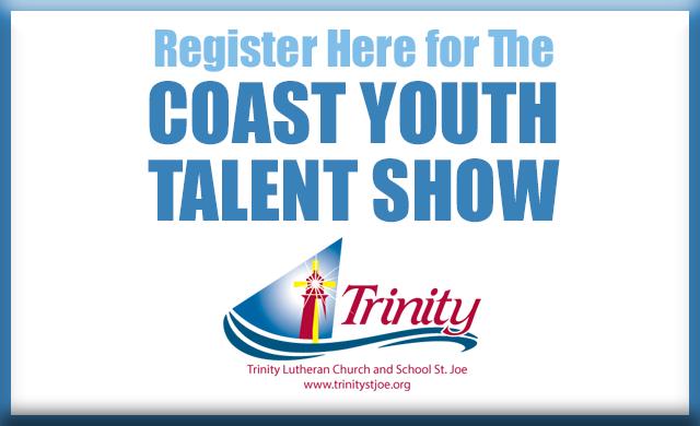 talentshow-coastonly-flip2016