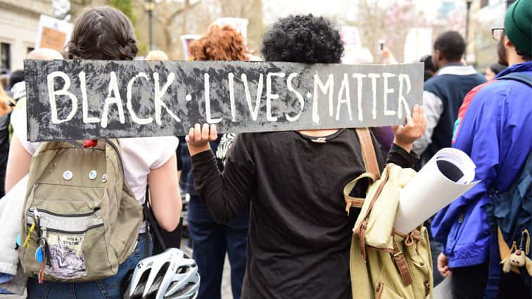 BlackLiveMatterActivistChargedwithHumanTrafficking..jpg