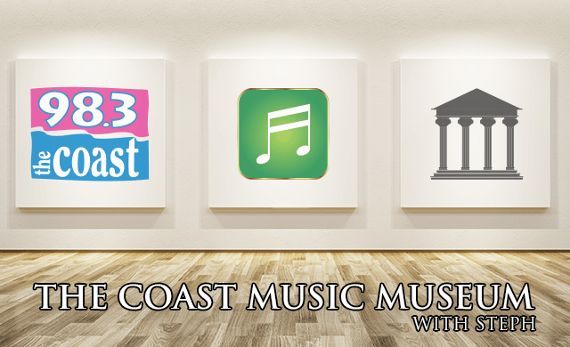 coastmusicmuseum