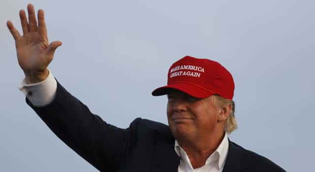 TrumpTweetsVPSelection..jpg