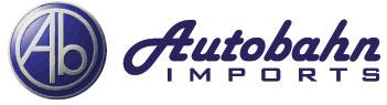 Autobahn-Imports
