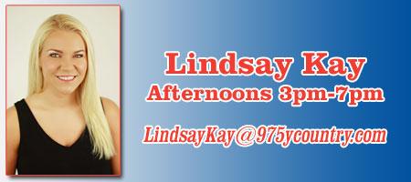 personalities-123015-lindsay