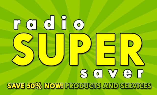 SuperSaver-NewFlip-021616