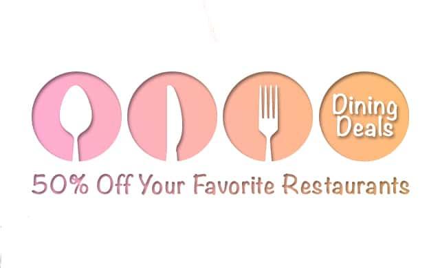 DiningDeals-NewFlip-011615