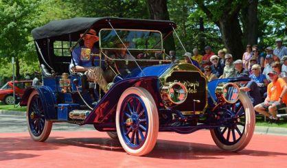 classiccar2