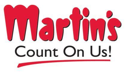 MartinsSuperMarkets