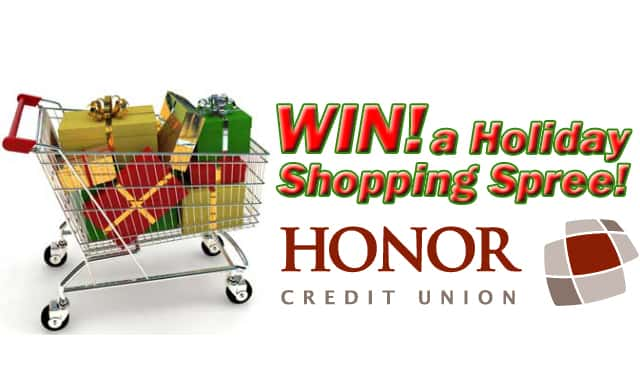 honorshoppingspree-2016-bannerflipper