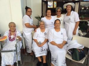 nurses retirees