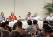ptc-conference-agenda
