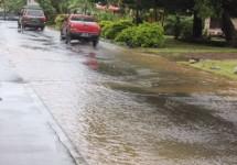 fagaima floods