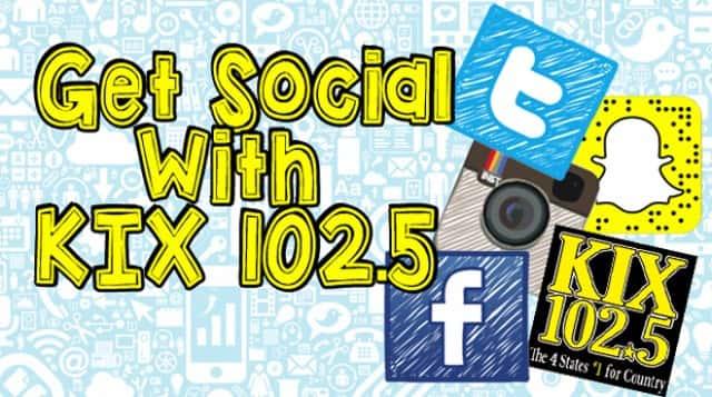 Social Media Graphic 2016