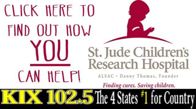 St Jude Generic 10-06-16