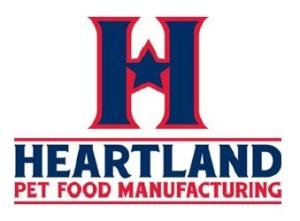 Heartland-logo1-300x221.jpg