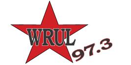 WRUL 97.3