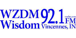 WZDM 92.1
