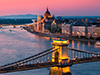 Romantic-Danube-River-Cruise 100x75