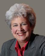 Lisa-Bergman
