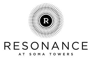 resonance1