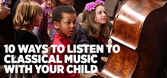 10-ways-to-listen-to-classical-music