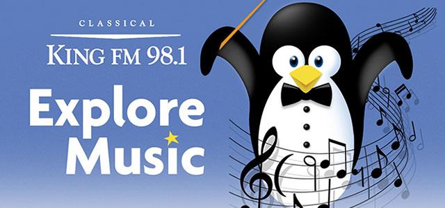explore-music---resources