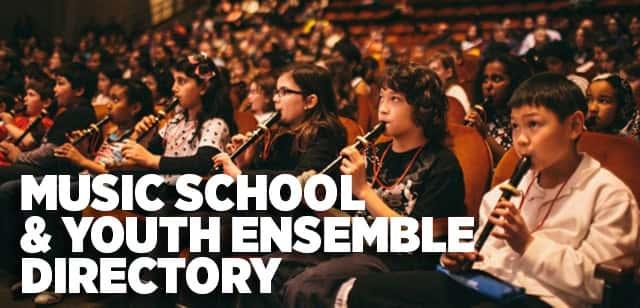 music-school-young-ensemble