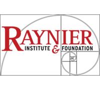 RaynierFoundation