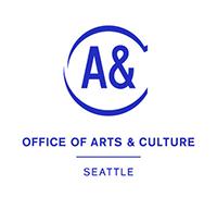 SEAArts&culture