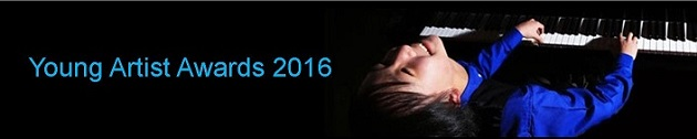 YAA 2016 head banner 630