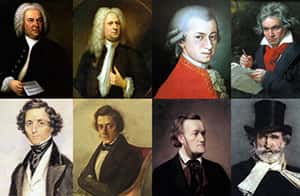 famous-classical-composers300
