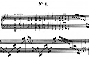 Handel-Keyboard-Suite-No.1-in-B-flat-major-HWV-434-Schiff