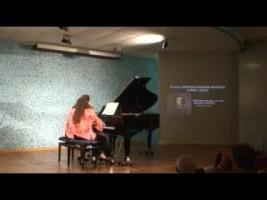 Duo-Vela-plays-Fanny-MENDELSSOHN-HENSEL-piano-4-hands